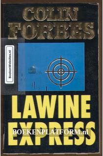 Lawine express