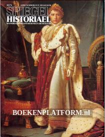 Spiegel Historiael 1976-05