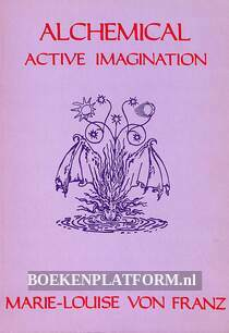 Alchemical Active Imagination