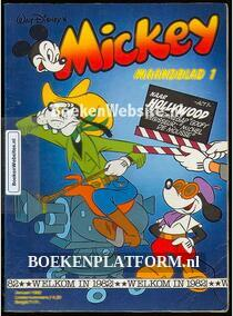 Mickey 1982-01