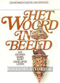 Het Woord in Beeld