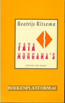 Fata Morgana's