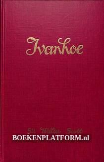 Ivanhoe *