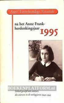 Aarts letterkundige almanak 1995