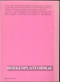 Socialisties-feministische teksen 4