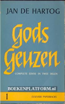 Gods Geuzen 1
