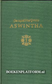 Aswintha