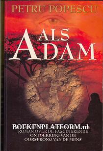 Als Adam
