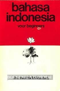 Bahasa Indonesia voor beginners