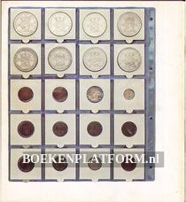 Prijslijst Munten en edele metalen 6