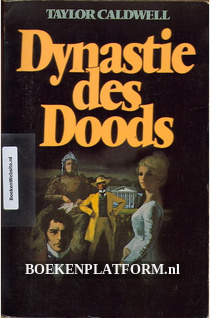 Dynastie des Doods