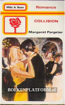1801 Collision