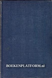 Robert Fruin's verspreide geschriften X