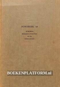 Sonsbeek '49