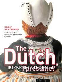 The Dutch, I presume?