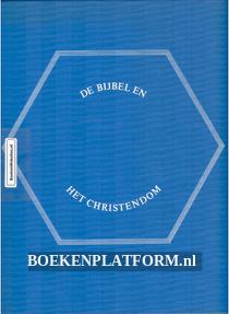 De bijbel en het christendom 1