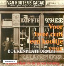 Amsterdam in de jaren 20