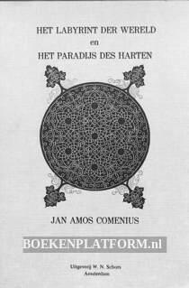 Het labyrint der wereld en Het paradijs des harten