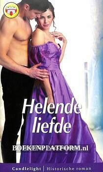 1226 Helende liefde
