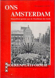 Ons Amsterdam 1962 no.05