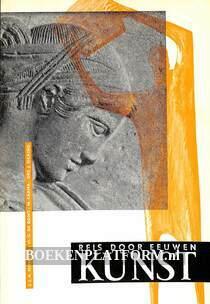 Reis door eeuwen kunst