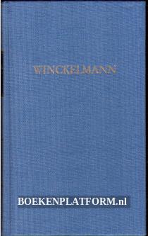 Winckelmanns Werke