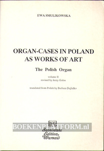 The Polish Organ II