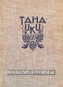 Taha-Uku