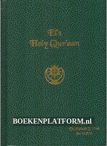 El's Holy Qur'aan