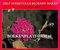 Zelf sfeervolle bloemen maken