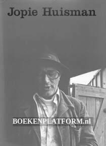 Jopie Huisman