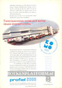 De Architect 1994-12