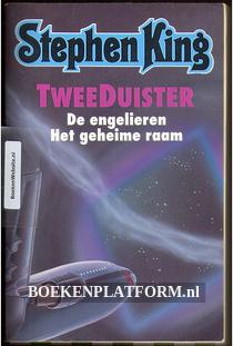 TweeDuister