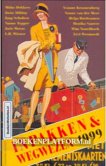 Inpakken & Wegwezen 1999