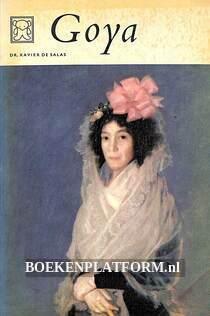 0440 Goya