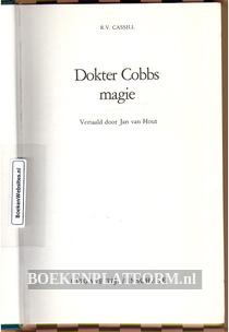 Dokter Cobbs magie