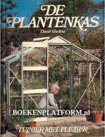 De plantenkas