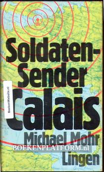 Soldaten Sender Calais