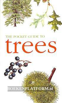 The Pocket Guide to Trees