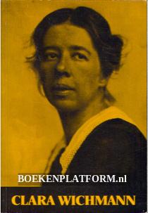 Clara Wichman
