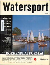 Watersport 2