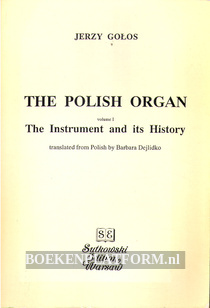 The Polish Organ I
