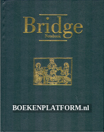Bridge Notebook