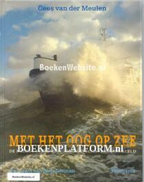 Met het oog op Zee De Nederlandse redding maatschappijen in beeld