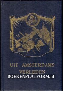 Uit Amsterdams verleden