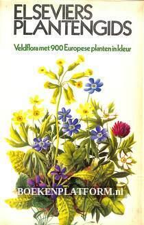 Plantengids