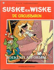 081 De circusbaron