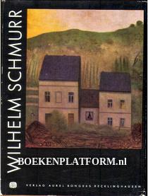Wilhelm Schmurr