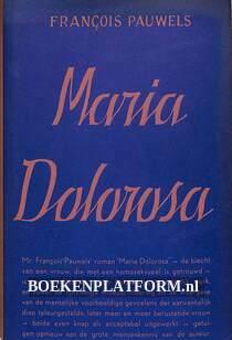 Maria Dolorosa