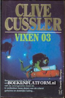 2530 Vixen 03